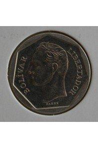 10 Bolivares  - 1998