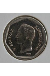 10 Bolivares  - 2000