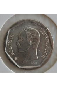 20 Bolivares  - 2000