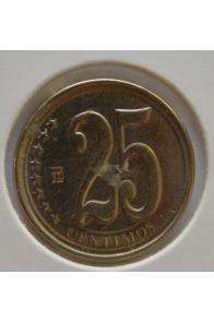 50 Centimo  - 2007