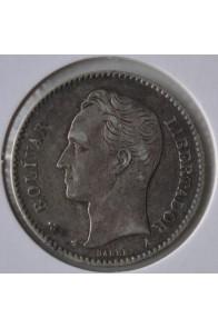 10 Centavos  - 1876