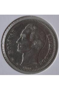 20 Centavos  - 1874