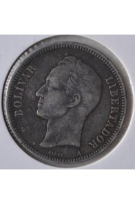 20 Centavos  - 1876