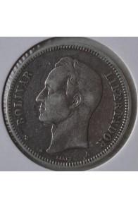 50 Centavos  - 1874